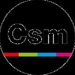 Complete Service Management