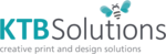 KTB Solutions (UK) Limited
