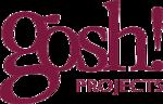 Gosh (Projects) Ltd